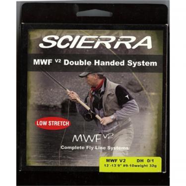 Scierra MWF v2