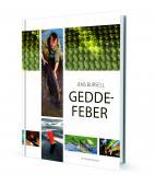 Gedde Feber af Jens Bursell Ny bog på gaden om geddefiskeri.