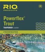 RIO Powerflex Trout