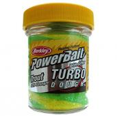 PowerBait Turbo Dough