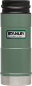 Stanley Classic One-Hand Vacuum Mug 0,35L
