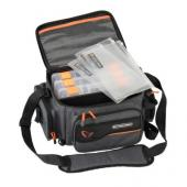 Savage Gear System Box Bag Medium