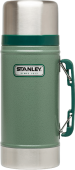 Stanley Classic Food Jar 0,7L