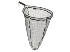 Magnetic Quick Release Rubber Net Coast