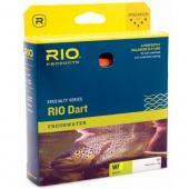 Rio Dart WF