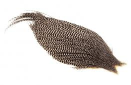 Stort og bredt sortiment inden for fluebinding til billige priser
