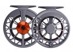 Kæmpe udvalg af Waterworks/Lamson fluehjul simms produkter og tilbehør