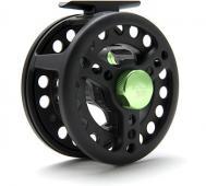Stort og bred udvalg af Loop fluehjul, fluestænger og tilbehør